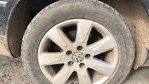 Jante aliaj R16 Volkswagen Passat B6