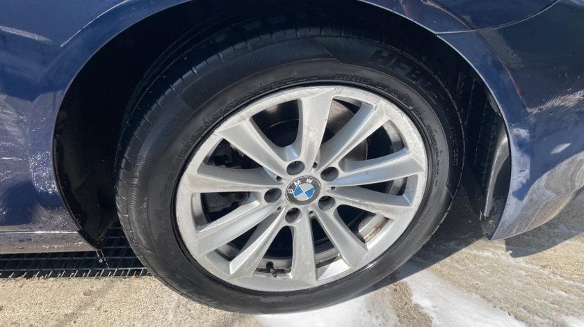 Jante aliaj R17 BMW f10