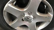 Jante aliaj R17 VW Touareg 7L