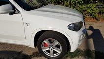 JANTE ALIAJ R18 BMW X5