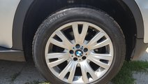 JANTE ALIAJ R19 BMW X5 E70 AN 2008 GEEP