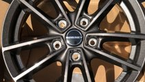 Jante aliaj Renault Clio RS,Megane 4,Laguna,Latitu...