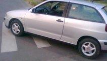 Jante aliaj seat ibiza 1 4 benzina 2000