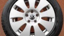 Jante aliaj VW 16 Volkswagen Passat, Golf 5, 6, To...