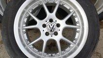 Jante aliaj VW 17 Volkswagen Golf 4, Bora, Polo - ...
