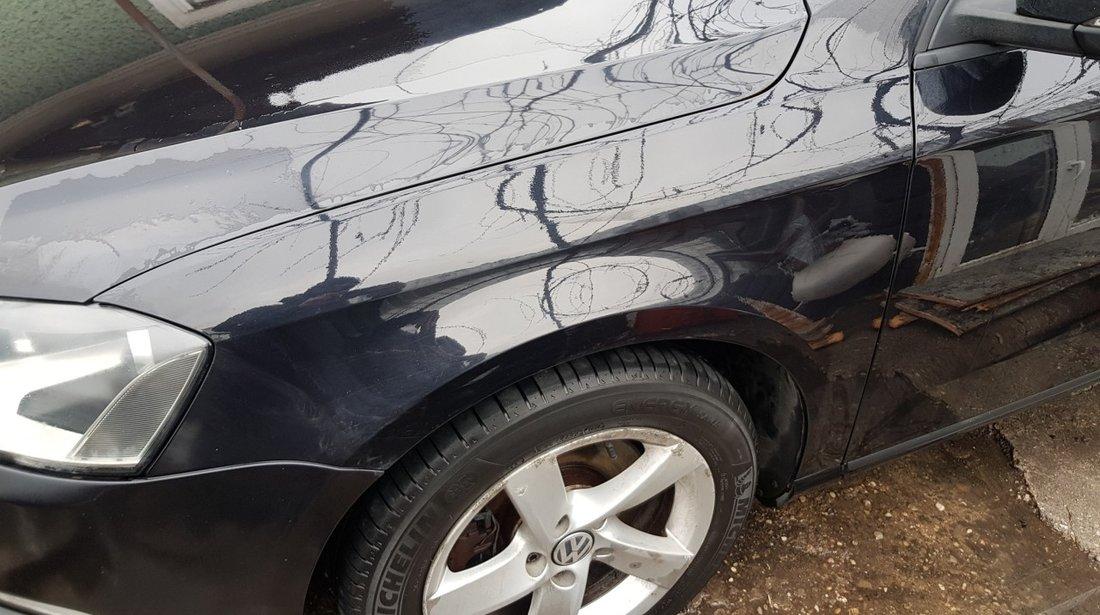 Jante Aliaj VW Passat B7 205/55/16  R16 5x112  2010 - 2015