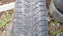 Jante Anvelope Iarna Mercedes Vito w639 Bridgeston...