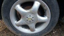Jante ATS 14 4X100 Vw Opel Skoda Seat