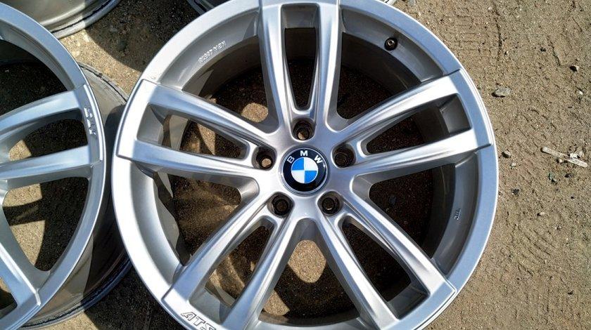 JANTE ATS 19 5X120 BMW TOUAREG