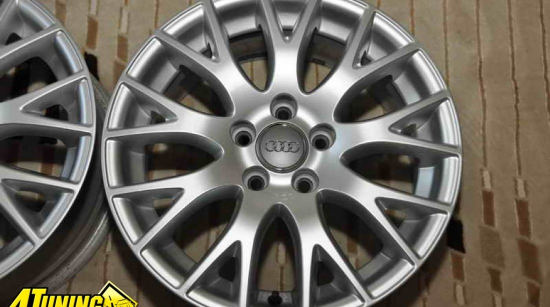 Jante Audi 17