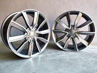 "Jante Audi 18"" 5x112 18inch MODEL 2018 - A3 A4 A5 A6 A7"