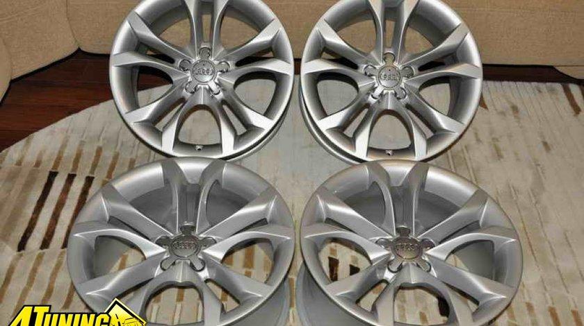 Jante Audi 18 inch