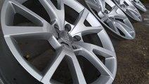Jante Audi 19 concave A8 A7 A6 A5 A4 arteon Passat...
