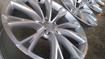 Jante Audi 19 concave A8 A7 A6 A5 A4 Q5 Vw Phaeton...