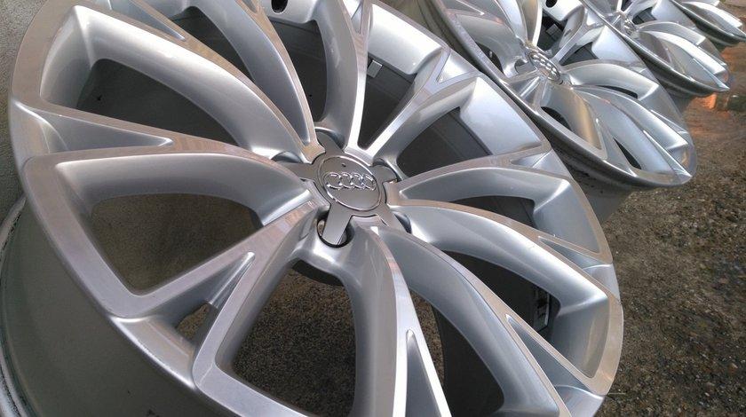 Jante Audi 19 concave A8 A7 A6 A5 A4 Q5 Vw Phaeton arteon Passat tiguan