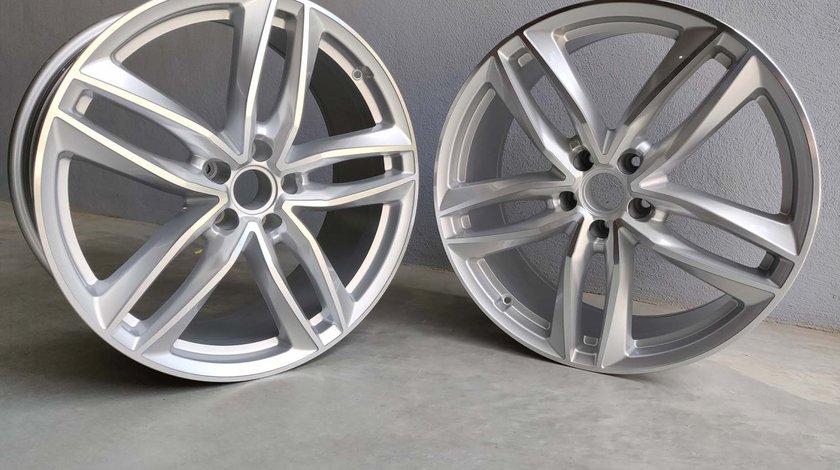 "Jante Audi 20"" R20 RS6 design - AUDI A3 A4 A5 A6 A7 Q3 Q5 Q7"
