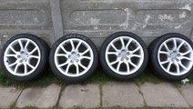Jante Audi 245 40 18 Iarna