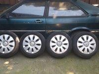Jante Audi 5x112 R16