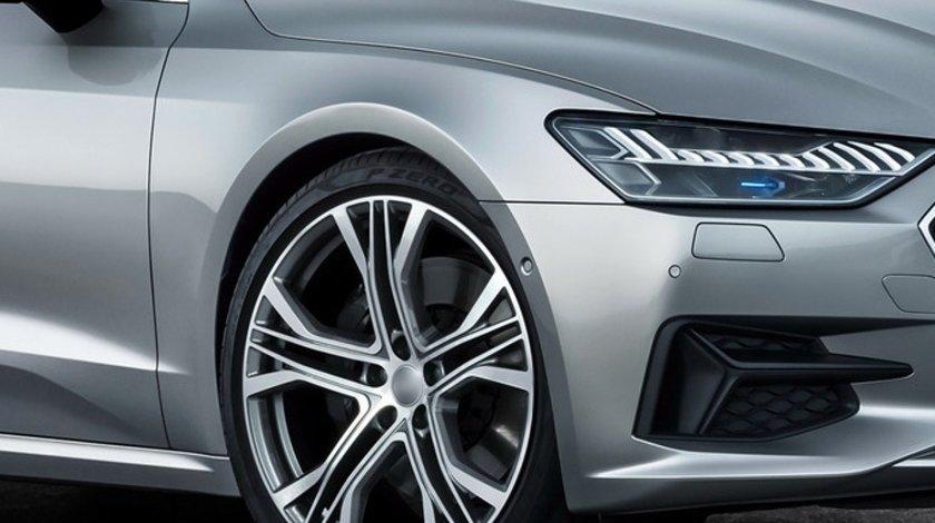 Jante Audi 5x112 R18 R19 R20 inchi model A7 S7 2018