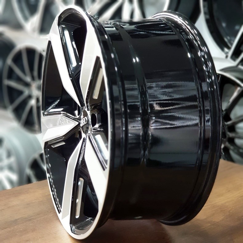 Jante AUDI 5x112 R19 R20 inchi model S5 RS5