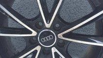 """Jante Audi A3 18"""" cu cauciucuri Hankook"""