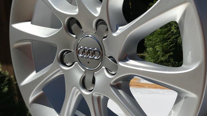 "Jante Audi A3 8V, A4 B8, originale , 16"" , noi"