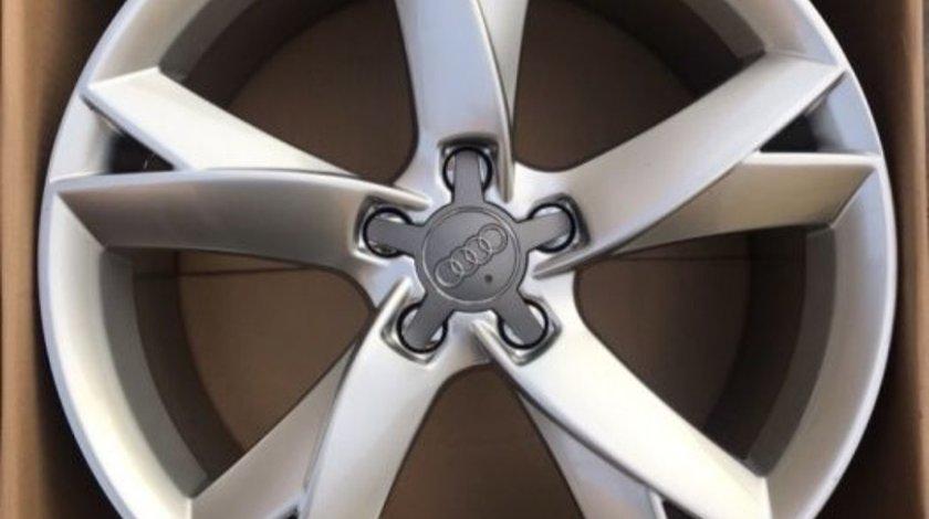 "Jante Audi A3, A4, A6,A7 19"" noi"