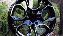 Jante Audi A3 A4 A6 A8 Q3 TT