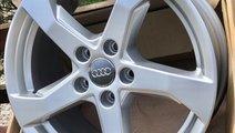 Jante Audi A3, A4 B7, A4 B8, Q2 , noi, originale, ...