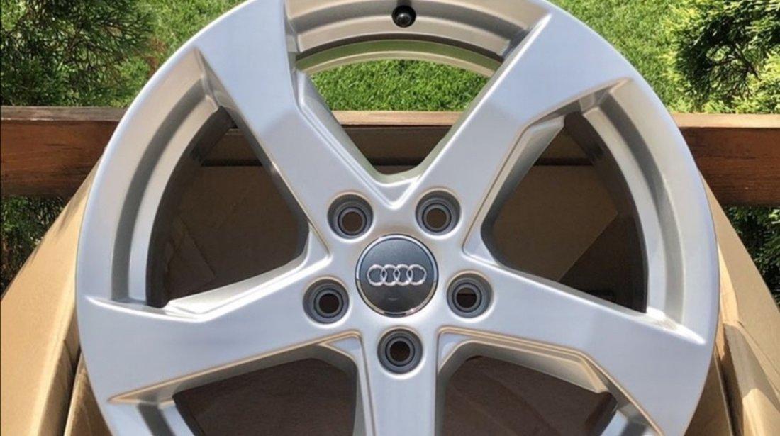 """Jante Audi A3, A4 B7, A4 B8, Q2 , noi, originale, 17"""""""