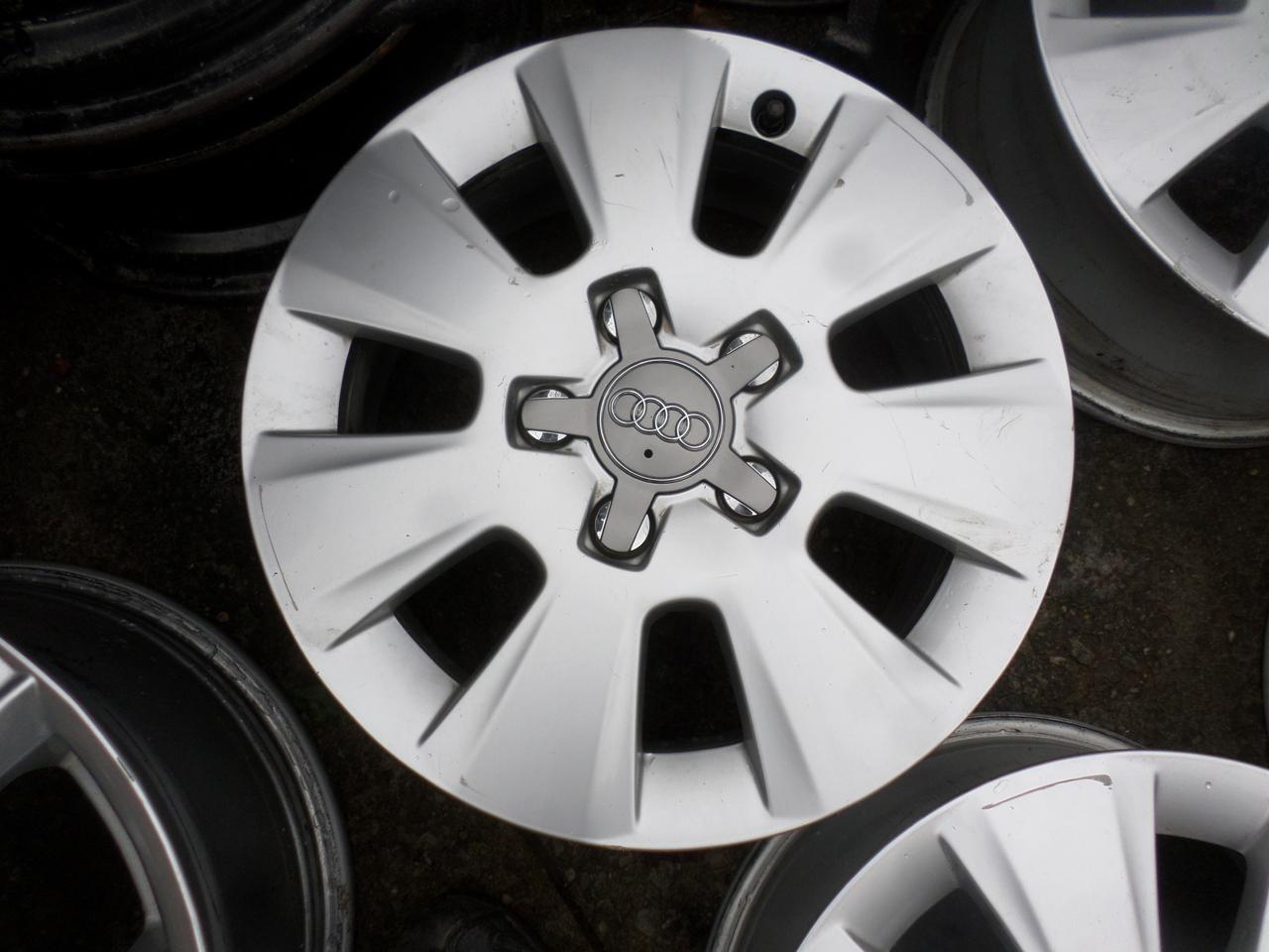 Jante Audi A3 , A4