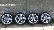 Jante Audi A3 TT Iarna 225 40 18 Pirelli