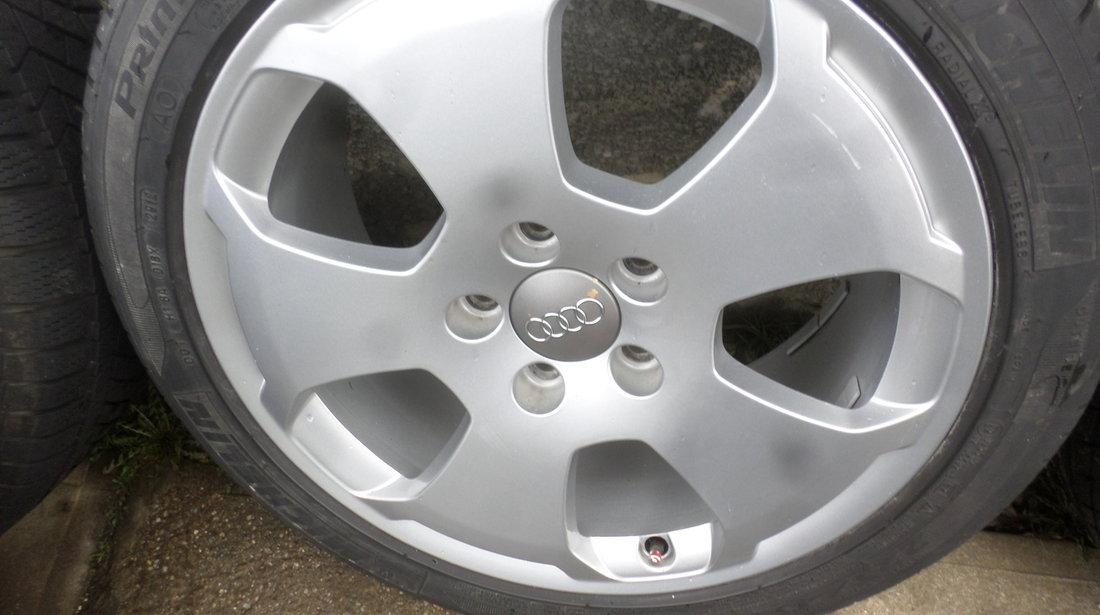 Jante Audi A3 TT