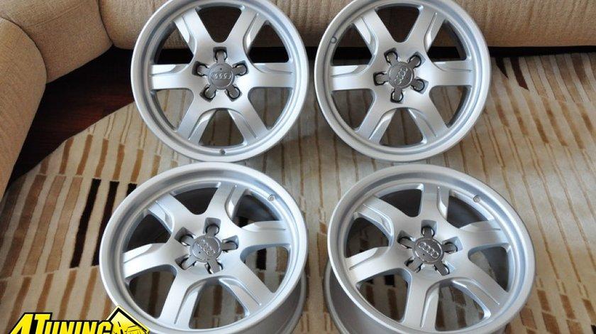 Jante Audi A4 A5 A6 A7 A8 TT Q5 Allroad 17 inch