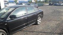 Jante Audi A4 B7 18