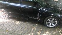 Jante Audi A4 B7 R17