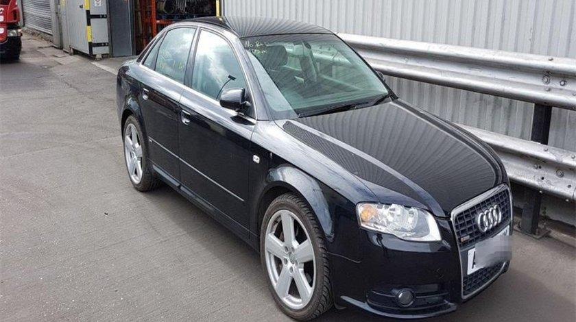 Jante Audi A4 B7 R18