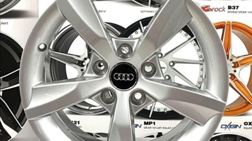 """Jante Audi A4 B8, A4 B9, A6 4G/4G1, Q2, 16"""", Noi, Originale"""