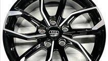Jante Audi A4 B8, A4 B9, Q2, Q3, Q5, A6 Avant, Noi...