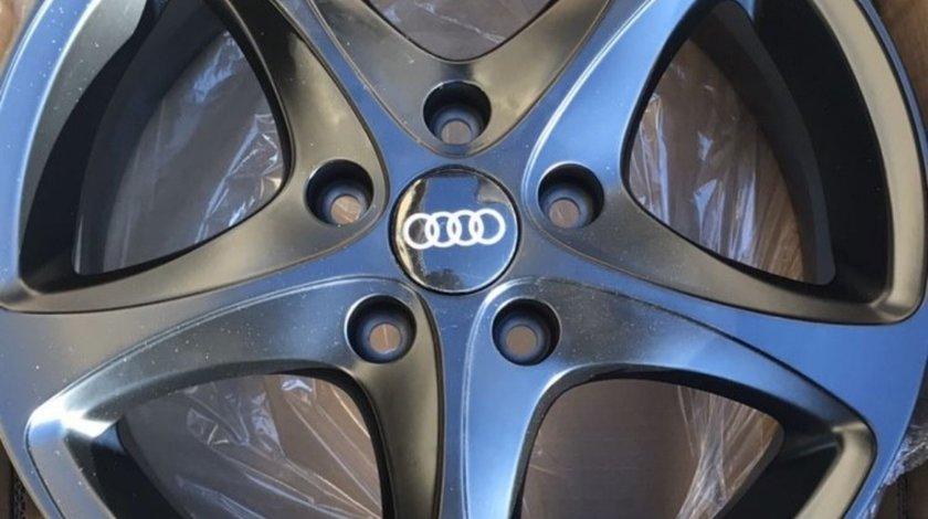 """Jante Audi A4 B8, B7, B6, A3 8V, noi, 16"""""""