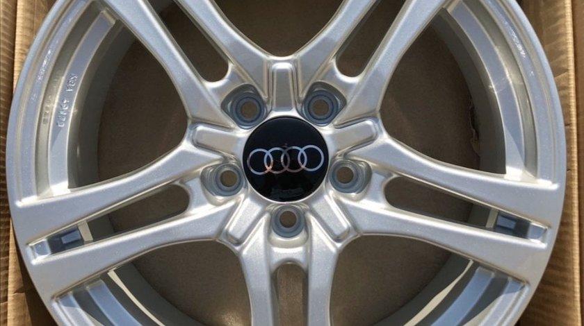"Jante Audi A4 B8,B9,Q2,Q3,Q5, A6 Avant, noi, 17"",lichidare stoc"