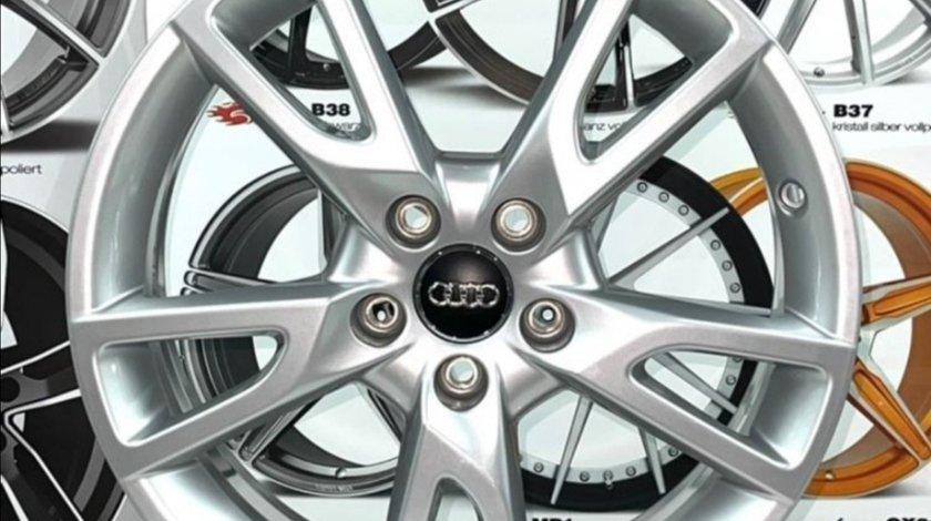 """Jante Audi A4 B9, A6 Avant 4G/4G1, A6 F2 New ,A6 Allroad, Q3, Q5, Noi, 18"""", Originale"""