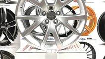 Jante Audi A4 B9 A6 Avant 4G/4G1 A6 F2 new A6 Allr...