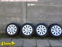 Jante Audi A4 iarna 205 55 16