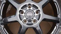 Jante Audi A4, Vw Tiguan, Passat , Mercedes