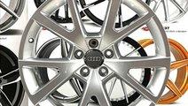 """Jante Audi A5, A6, A7, A8, Q3, Q5, Q7 New, 19"""", ..."""