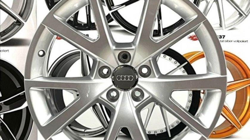 """Jante Audi A5, A6, A7, A8, Q3, Q5, Q7 New, 19"""", Originale , Noi"""