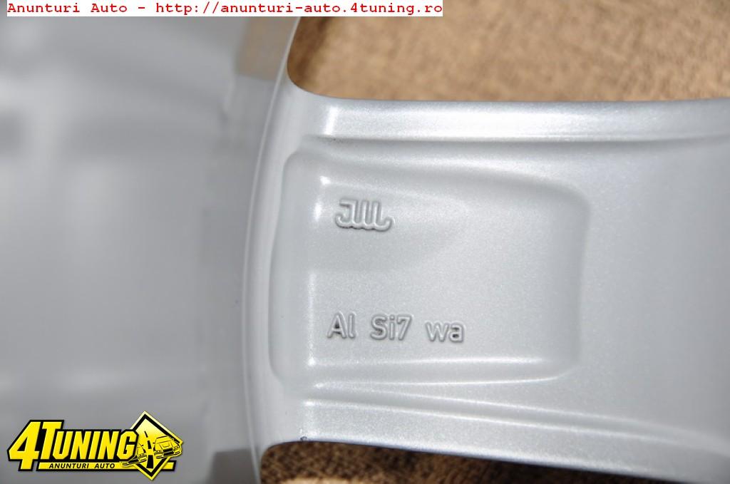 JANTE AUDI A6 16 inch