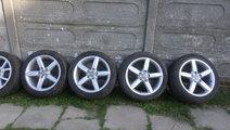 Jante Audi A6 4G C7  sau A4 B8 S-Line 245 45 18 va...