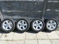 Jante Audi A6 A4 Vara 225 55 16 Goodyear